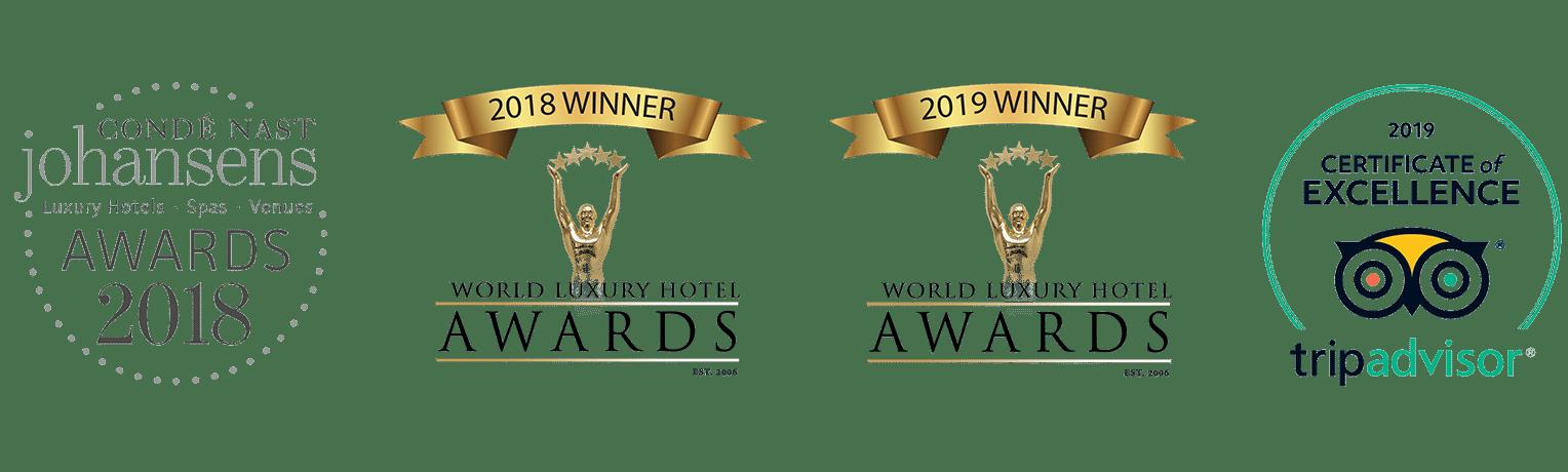 awards_row