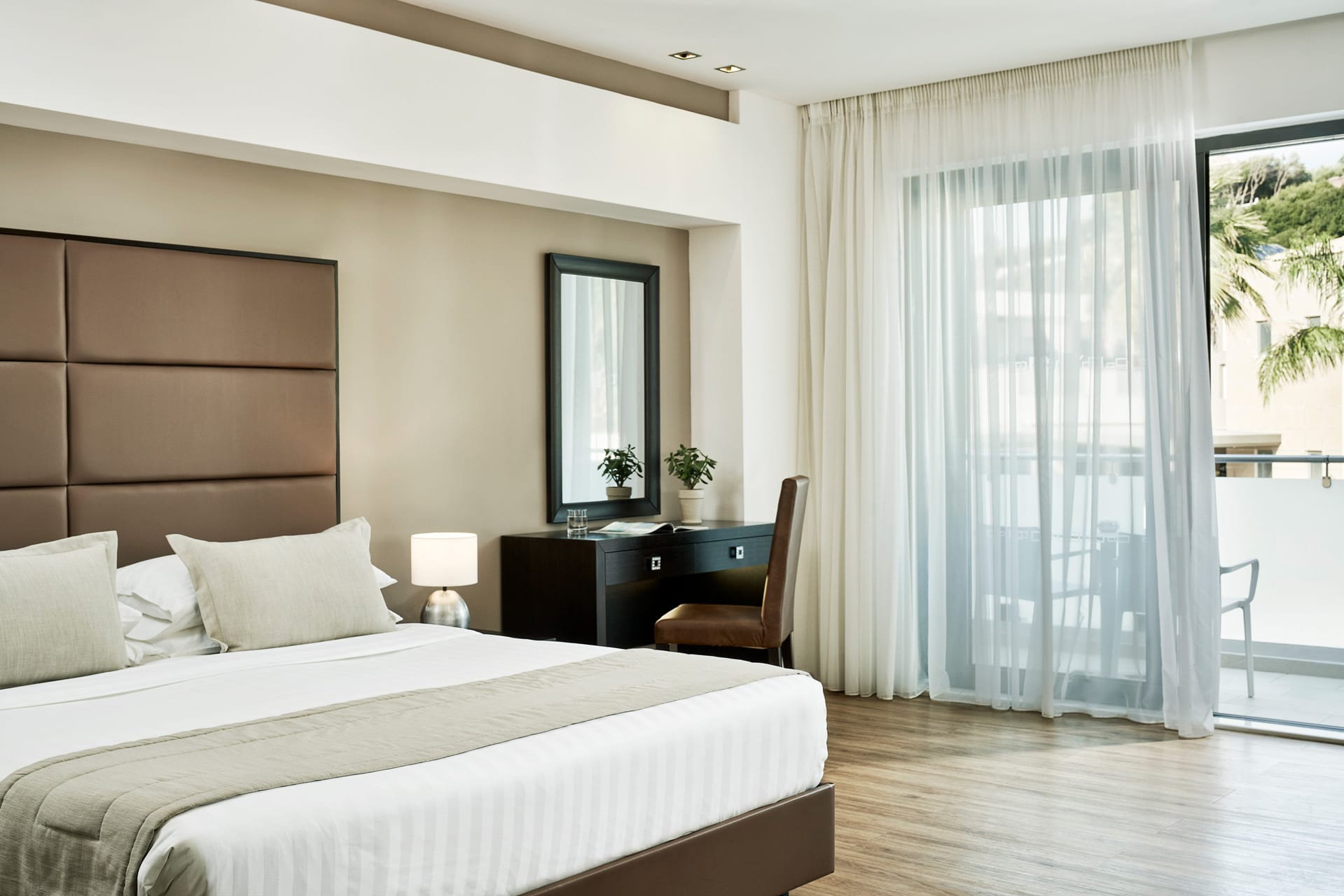 list-premium-executive-room